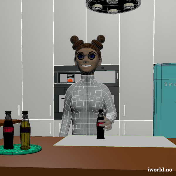 Kitchen_20.png