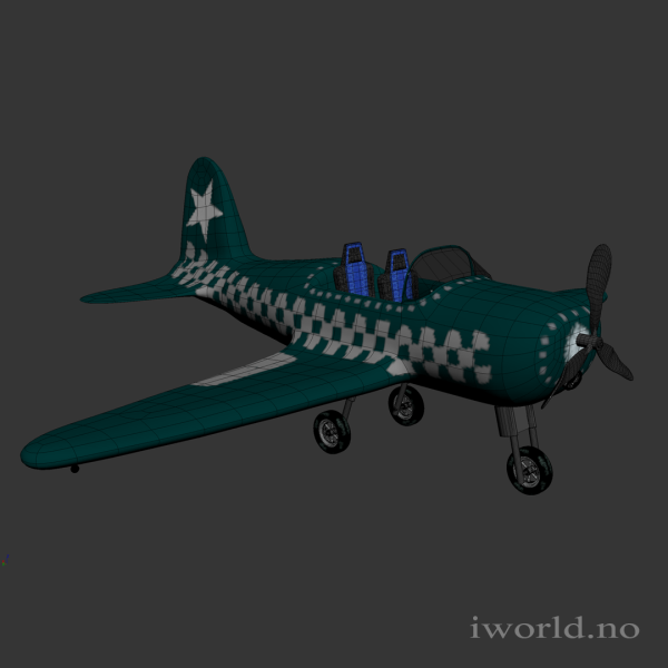 Plane_1080_1080_04.png