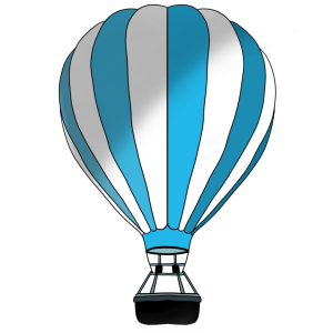 ET_AirBaloon_001.png