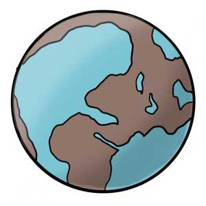 Earth_001.png